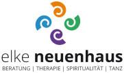 Heilpraxis Elke Neuenhaus