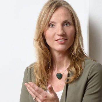 Heilpraktikerin Psychotherapie Duisburg Elke Neuenhaus