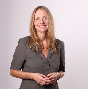 Heilpraktikerin für Psychotherapie Elke Neuenhaus